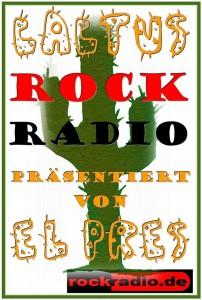 www.rockradio.de … das Leben ist zu kurz für schlechte Musik !