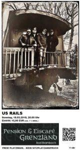 18.03.2018 US Rails